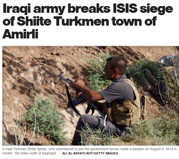 IRAQI_ARMY_2014-08-31_1049
