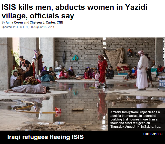 ISIS_ABDUCTS_100_WOMEN_2014-08-15_1802
