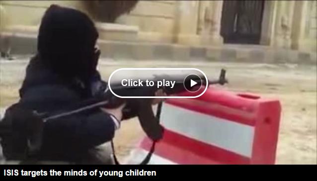 ISIS_TARGETS_2014-08-28_1231