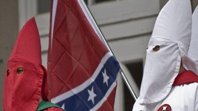 KKK image19-485x272