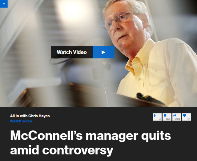 McCONNELL_MGR_QUITS_2014-08-30_0603