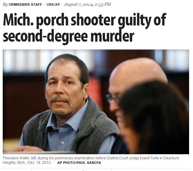 murder_2014-08-07_1504