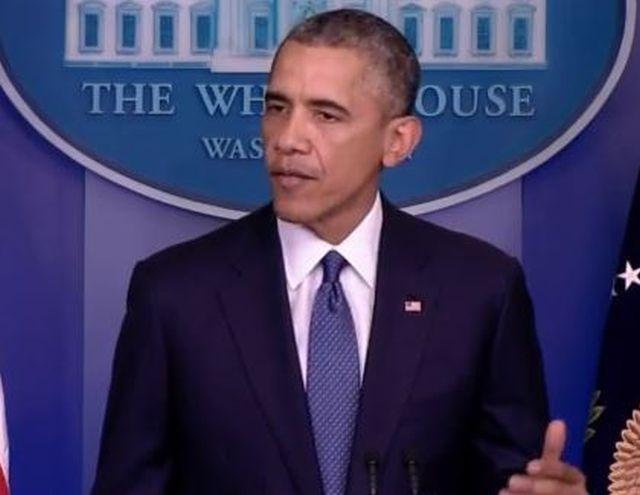 obama-press-conf-economy