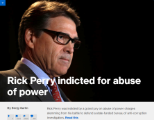 RICK_PERRY_INDICTED_2014-08-16_0550