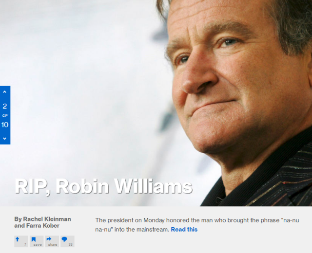 ROBIN_WILLIAMS_2014-08-12_0452