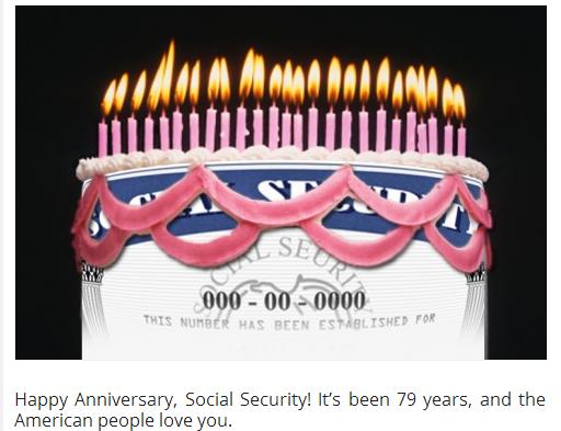 SOCIAL_SECURITY_2014-08-15_0634