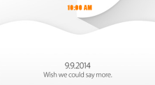 APPLE_2014-09-09_0836