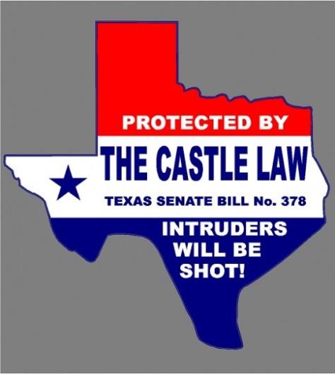 CastleLawTX-485x543
