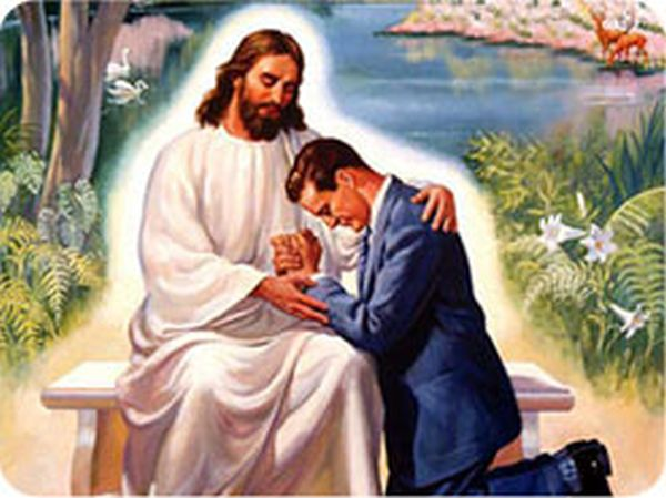 confession-prayer