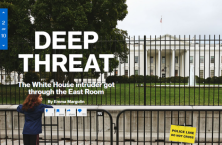 DEEP_THREAT_2014-09-30_0510