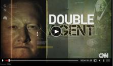 DOUBLE_AGENT_2014-09-16_0536
