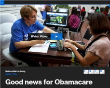 GOOD_NEWS_2014-09-22_0511
