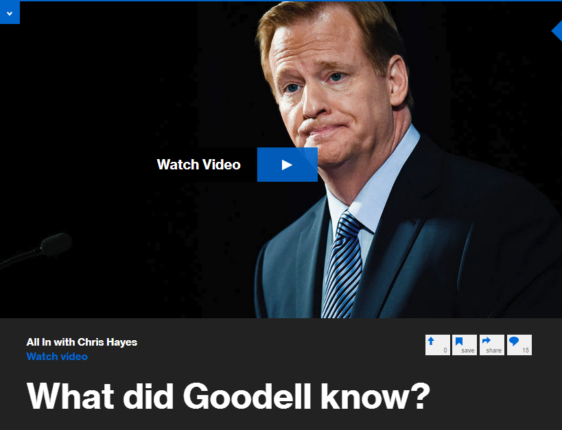 GOODELL_ESPN_2014-09-20_0428
