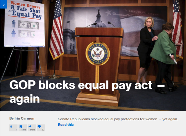 GOP_EQUAL_PAY_2014-09-16_0611