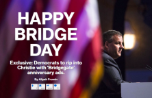 HAPPY_BRIDGE_DAY_2014-09-08_0527