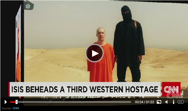 ISIS_BEHEADS_A_THIRD_2014-09-15_0537