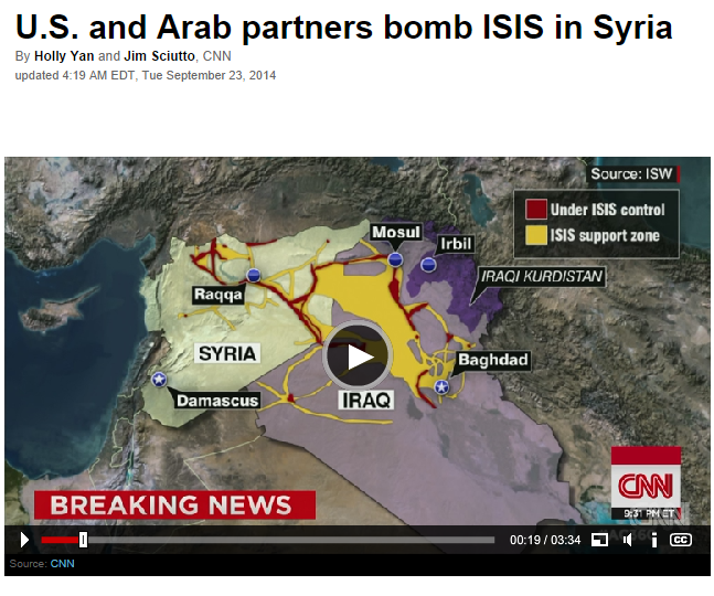 ISIS_SYRIA_ATTACKED_2014-09-23_0426