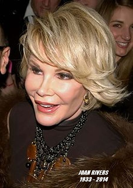 Joan_Rivers_2010_-_David_Shankbone
