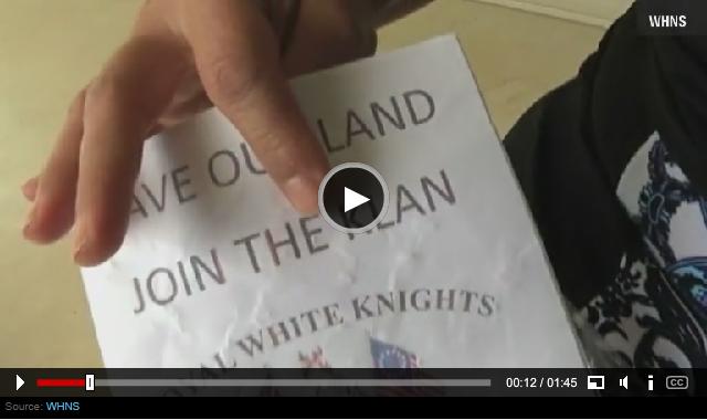 KKK_2014-09-01_0700