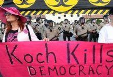 koch-kills