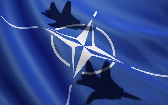 NATO 1409745648067.cached