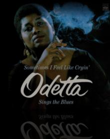 ODETTA_2014-09-04_0559