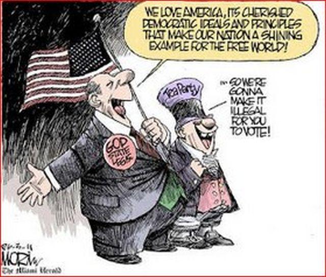 Republican-vote-suppressin-1