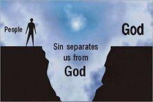 sin-separates