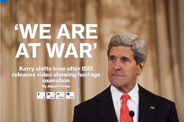 WE_ARE_AT_WAR_2014-09-15_0518