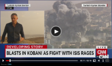 BLASTS_IN_KOBANI_2014-10-13_1800