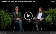 BRAD_BETWEEN_TWO_FERNS_2014-10-24_0744