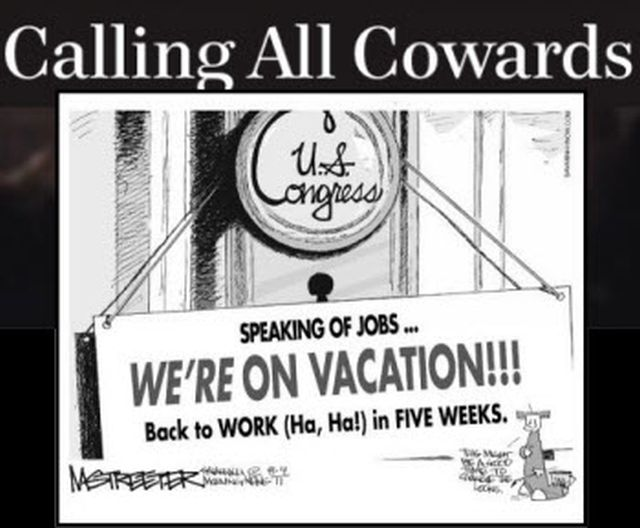 congress-recess-cowards-cartoon