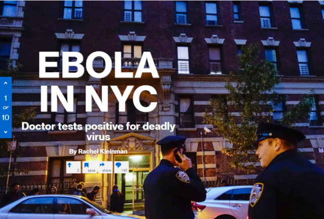 EBOLA_IN_NYC_2014-10-24_0543