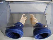 glove-box-300x225