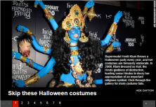 HALLOWEEN_CUSTUMES_TO_AVOID_2014-10-26_0856