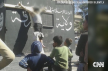 INSIDE_ISIS_2014-10-02_0820