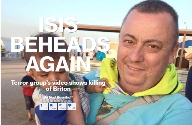 ISIS_BEHEADS_AGAIN_2014-10-04_0558