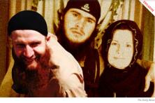 ISIS_WARLORDS_2014-10-27_1724