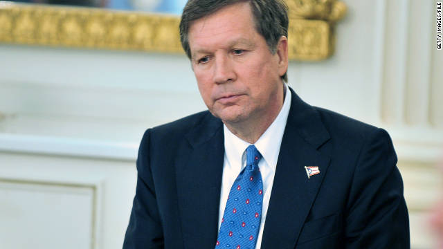 KASICH JOHN 111109025526-ohio-governor-john-kasich-story-top