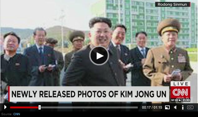 KIM_JONG_UN_2014-10-14_0608