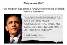 krugman_2014-10-13_0557