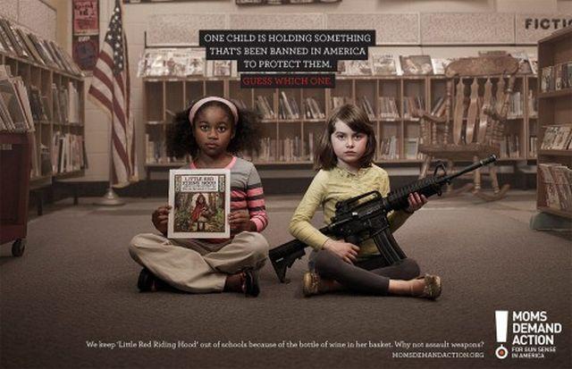Moms-Demand-Action-for-Gun-Sense-01-485x313