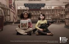 Moms-Demand-Action-for-Gun-Sense-01-485x313