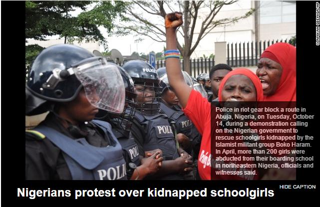 NIGERIA_2014-10-18_0543