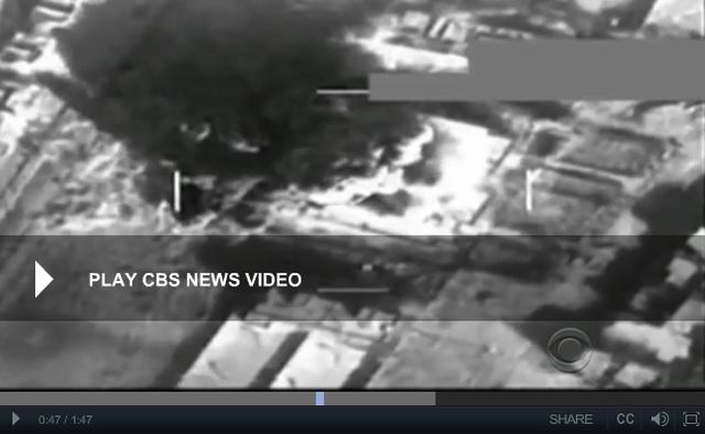NO_NEW_ISIS_PLAN_2014-10-17_0420