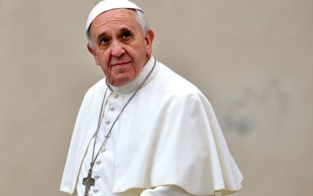 POPE DOCTRINE 1414524092696.cached