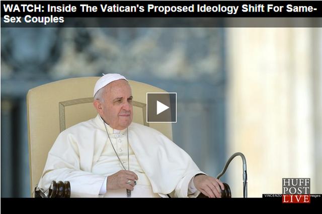 POPE_2014-10-18_0623