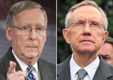 Reid-McConnell2