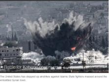 SYRIA_2014-10-31_0715