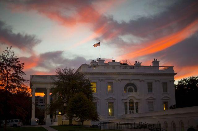 White_House_Sunrise-0e826